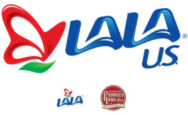 Mexico's Grupo LaLa launches US division