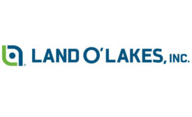 land o'lakes forms new sustainability business division