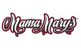 B&G to relocate Mama Mary's manufacturing