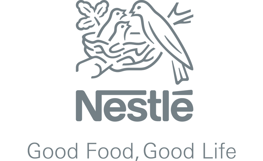 marketing mix 4ps strategy of nestle pure life npl essay The marketing mix of nestle pure life is  which stands at the base of all pricing strategy, is well reflected in nestle pure  nestle pure life marketing mix .