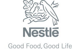 Nestlé names new CEO