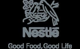 Nestlé names new CEO