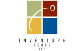 Inventure Foods adds kettle-cooked potato chip manufacturing to Indiana plant