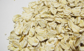 General Mills, South Dakota State team up on oats research lab