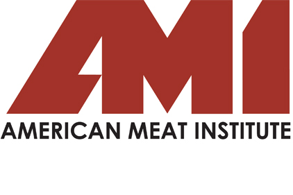 AMI announces release of Meat & Poultry Facts 2013