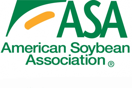 Amercian Soybean Association relays priorities to USDA, EPA