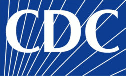 CDC data shows some food borne infections more common in 2012, others unchanged