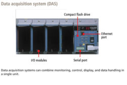 Selecting the best temperature measurement and control systems for your plant