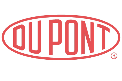 DuPont asks industry to vote on packaging breakthroughs