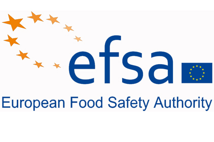European Food Safety Authority calls for renewing panel membership