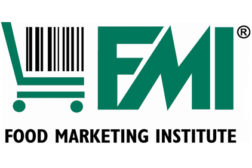 FMI says labeling of menu items should not include grocery stores