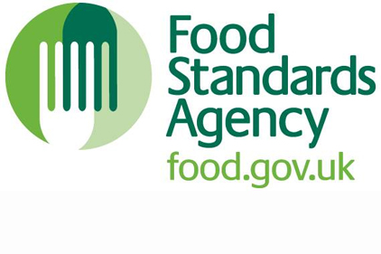 FSA expands meat testing survey