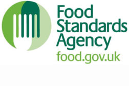 FSA steps up testing after more horsemeat found