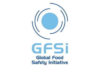 GFSI recognizes safety standard, launches working group