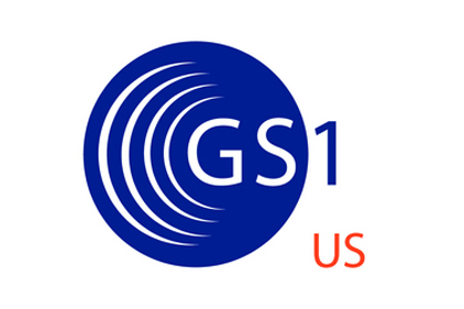 GS1 US introduces seafood, dairy, deli and bakery traceability readiness program