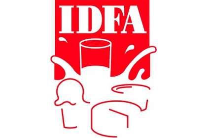 IDFA vision for 2020 calls for regulatory changes, innovation