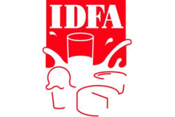 IDFA supports USDA's proposed rule on school food options
