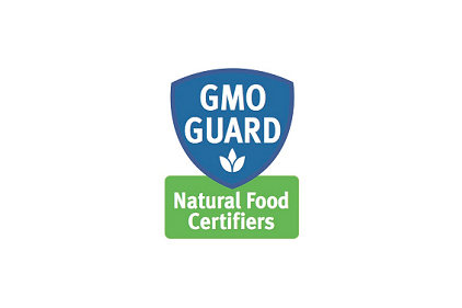 NFC to offer alternative GMO-free seal