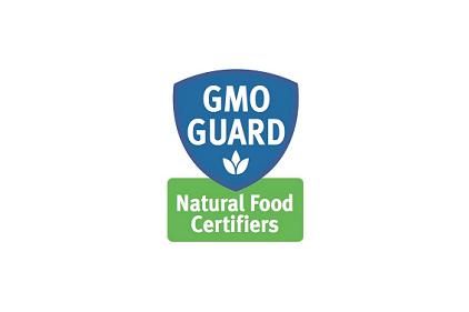 Nfc Natural Food Certifiers