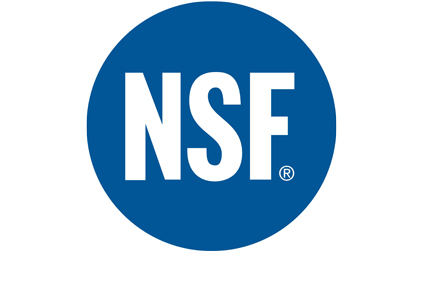 NSF International calls for food safety award nominations