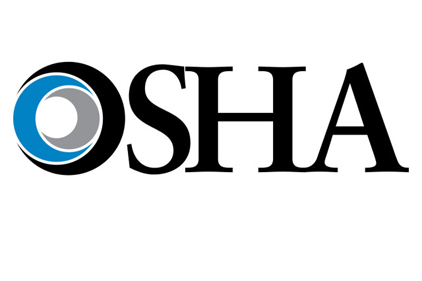 OSHA meeting will discuss safety of temporary workers