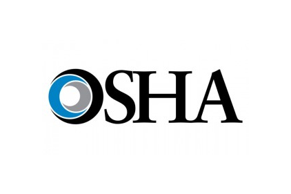 OSHA to hold Whistleblower Protection Advisory Committee meetings