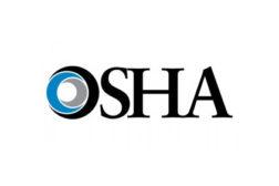 OSHA working to decrease grain suffocation incidents