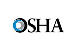 OSHA working to decrease grain suffocation incidents