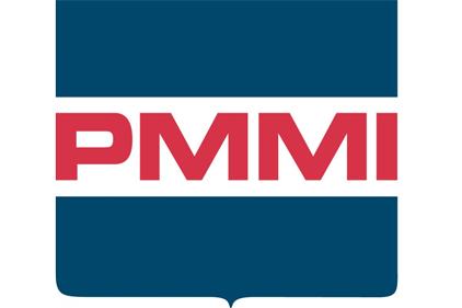 Students join first ever PMMI Summer Tour