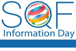 Safe Quality Food announces information days program