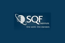 SQF International Conference registration open