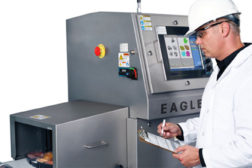 Inspection technologies keep pace with new consumer demands