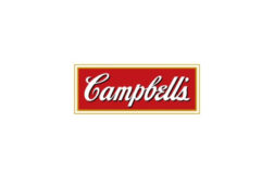 Campbell Soup Company to acquire second-largest organic baby and children's food brand