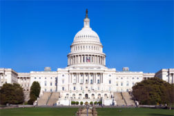Senate agriculture committee approves farm bill