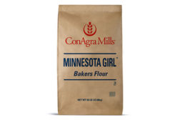 ConAgra Mills announces capacity and sustainability upgrades at Oakland mill