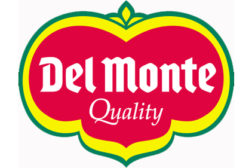 Del Monte reports net sales increased