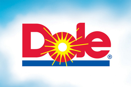 Dole CEO makes billion-dollar bid