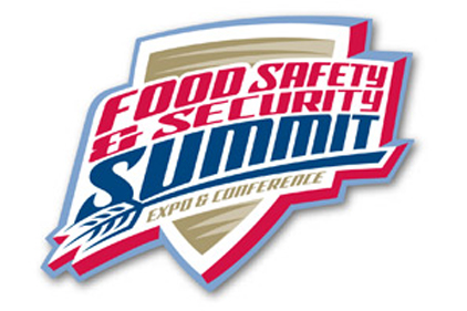 Food Safety Summit exhibition hall sells out