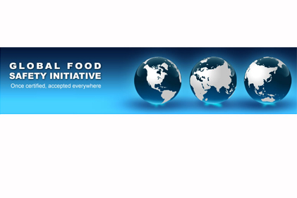 GFSI releases Food Safety Auditor Competencies | 2013-11-19