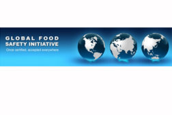 GFSI expands IFS Food Standard scope