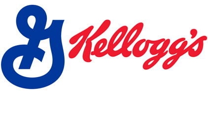 General Mills, Kelloggs weather high agricultural costs