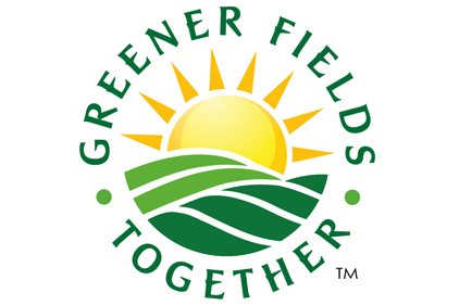 Greener Fields Together partners with NSF International for produce safety initiative