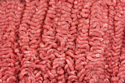 groundbeef.jpg