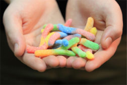New rules for healthy school snacks proposed