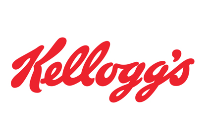 Kellogg to acquire majority stake in Bisco Misr
