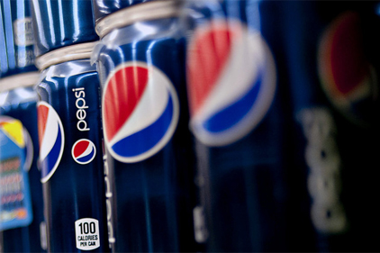 PepsiCo inks deal with Dining Alliance