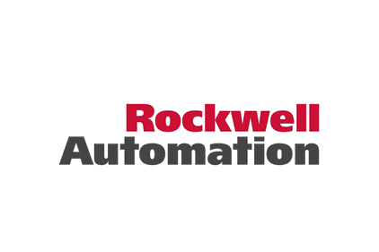 Rockwell Automation now accepting nominations