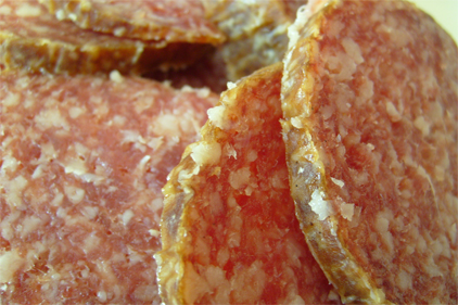 Processed meat consumption leads to higher mortality rates