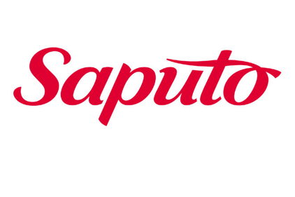 Saputo CEO says Morningstar may be first of several buys