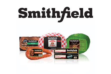 Shuanghui International to buy Smithfield Foods